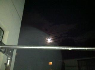 2012-5-5満月と巨大なまる