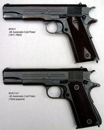 M1911M1911A1.jpg