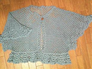 knit05.jpg
