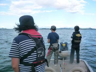 琵琶湖偏光テスト5