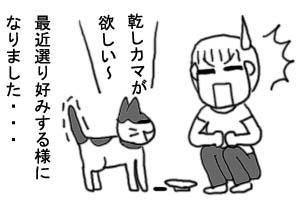 2012 05 26 7