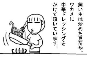 2012 05 29 8