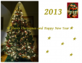 003_2_ChristmasTree44.png