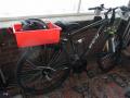 20121224_BikeCrate_1.png