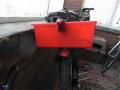 20121224_BikeCrate_2.png