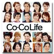 『Co-Co Life』様々な障がいや病気を持つ人たちと「こころのバリアフリー」をめざすコミュニティ雑誌