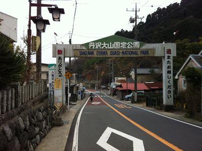 okyama12.jpg