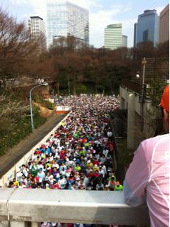 tokyo20112