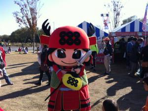 yuru11