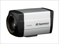 nsc-hd6080-f.jpg