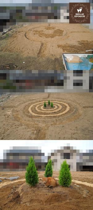 garden16