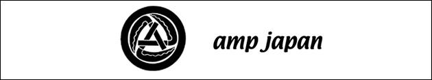 cate_logo_ampjapan.jpg