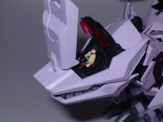 HMMバーサークフューラー06