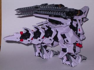 HMMバーサークフューラー52