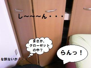 2012070403.jpg
