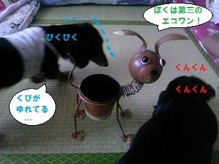 2012082602.jpg