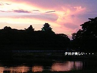 2012090104.jpg