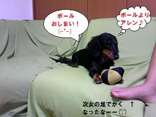 2012091803.jpg