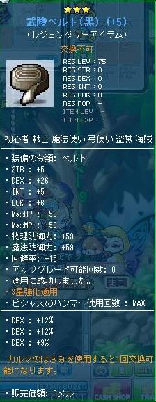 Maple121002_205925.jpg