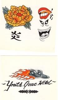 sebastian-bach-tattoos-6.jpg