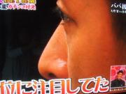 2012_1020繝€繝ウ繧ケ譎コ0015_convert_20121019225717
