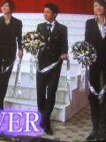 2012_1024螳晏。・0013_convert_20121023153400