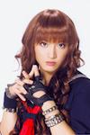 y_sakurazuka.jpg