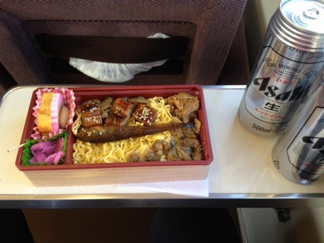 20121104浅草三昧
