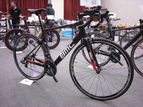 BMC GF01
