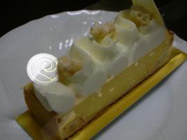 リョーコさんのケーキ