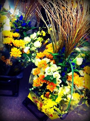 fc2blog_20120926181724091.jpg