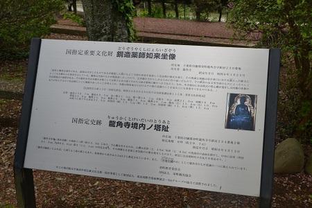 20120425 龍角寺11