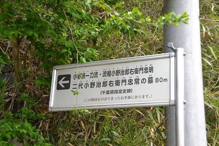 20110425 寺台城祉06