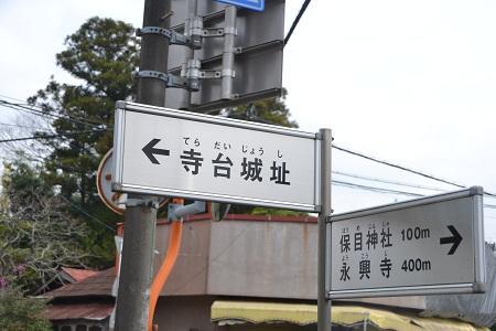 20110425 寺台城祉07