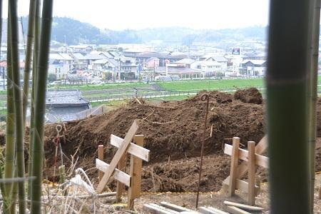 20110425 寺台城祉13