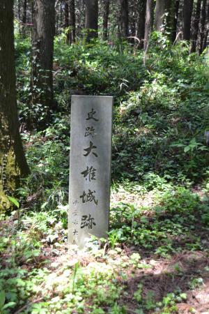 20120513大椎城址07