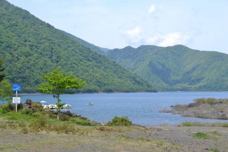 20120520本栖湖08