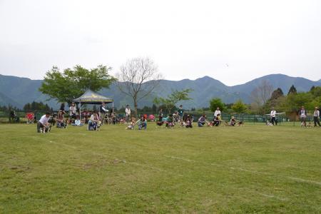 20120520朝霧オフ会029