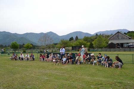 20120520朝霧オフ会041