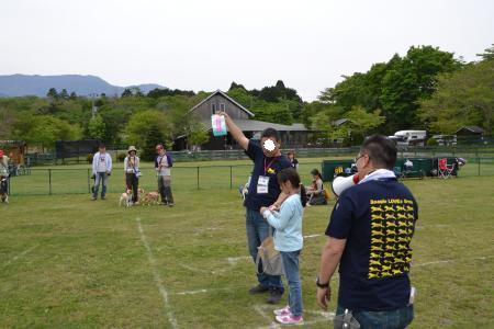 20120520朝霧オフ会039