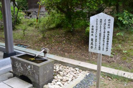 20120605龍尾寺06