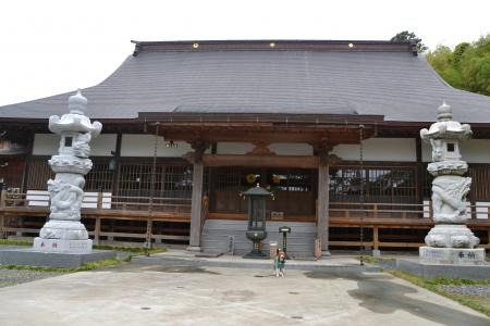 20120605龍尾寺07