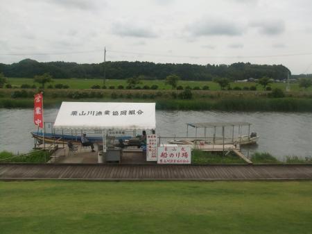 20120605道の駅多古02