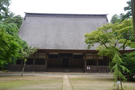 20120605飯高寺15