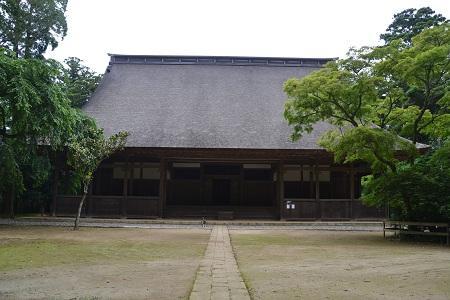 20120605飯高寺19