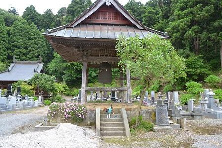 20120605飯高寺34