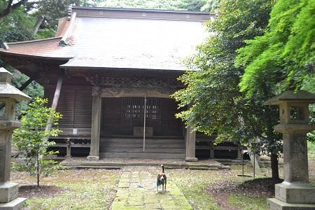 20120605飯高寺32