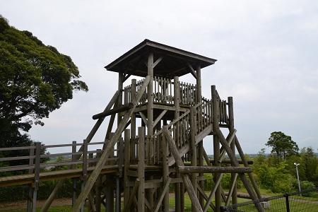 20120605天神山公園22