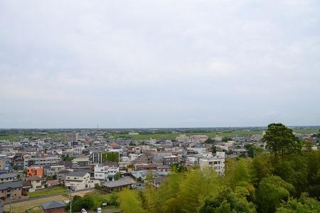 20120605天神山公園21