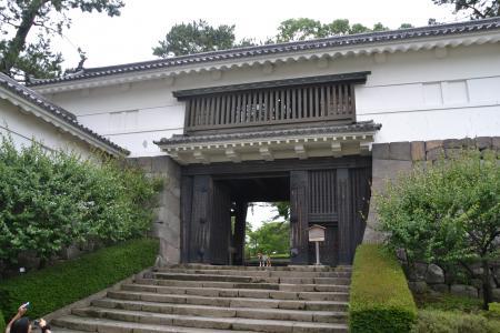 20120623小田原城12